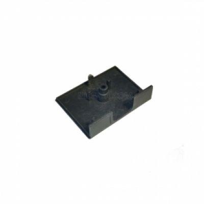 Крышка концевого микровыключателя ROBO - Фото 1