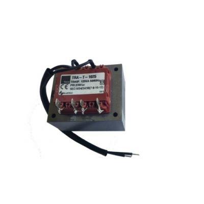 Трансформатор SP6065 (TRA-T.1025) - Фото 1
