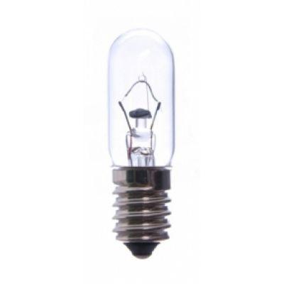 Лампа E14 24V - Фото 1