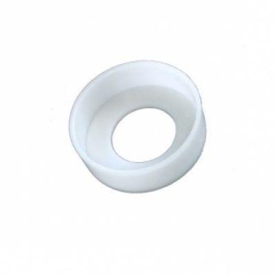 Втулка пластиковая MB, TO, HY, ROKIT  (PD0260A0001) - Фото 1