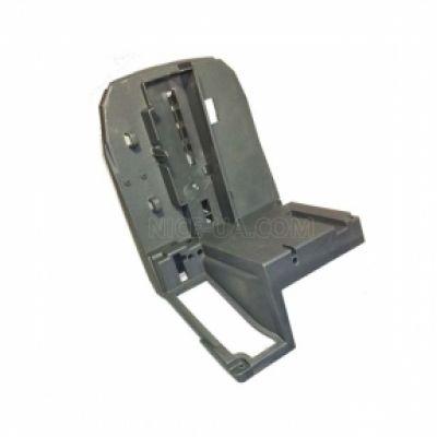 Кронштейн крепления контроллера RB600 - Фото 1