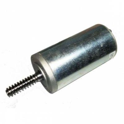 Электродвигатель WIL6 (WA01R06) - Фото 1