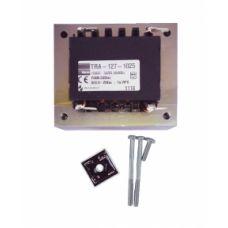 Трансформатор для RB600 в комплекте (SPEG069A00) - Откатные