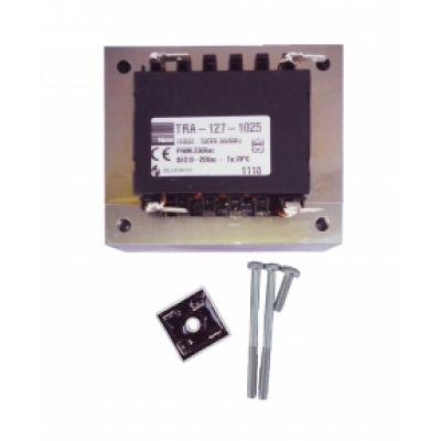 Трансформатор для RB600 в комплекте (SPEG069A00) - Откатные - Фото 1