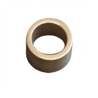 Втулка бронзовая 12x16x12 WIL (33) SUMO, HY, PL (PMCBR1.4630) - Фото 1