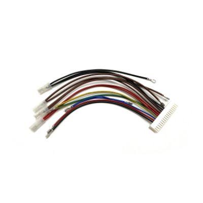 Комплект проводов RB1000 (СА1882R01.5320) - Откатные - Фото 1