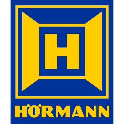 Безупречное качество ворот Hoorman представлено в   нашем магазине.