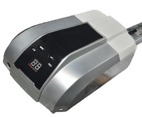 AN-Motors ASG 600 3KIT-L