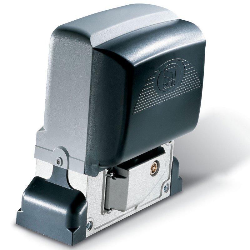 Автоматика Came BX-246 , цена