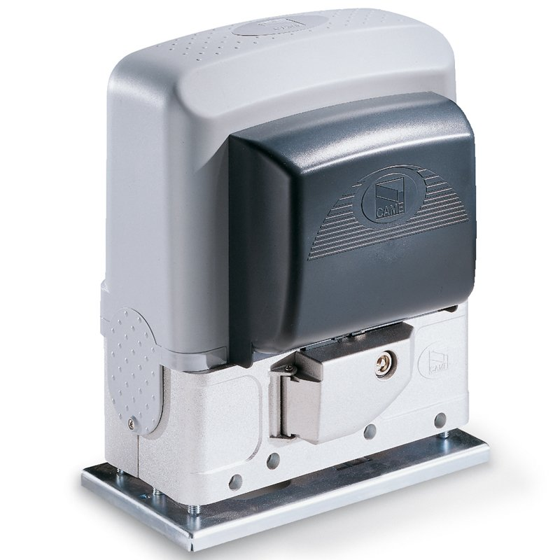 Автоматика Came BK 2200, цена