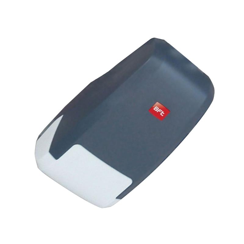 Автоматика BFT Tiziano 3020 KIT, цена
