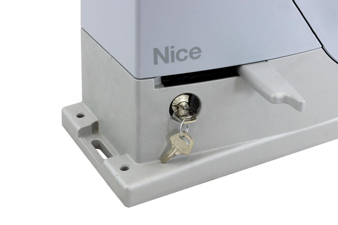 Автоматика Nice ROX 1000, цена