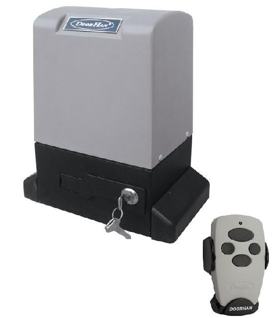 Автоматика DoorHan Sliding-800, цена