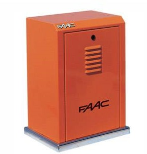 Автоматика FAAC 884 MC, цена