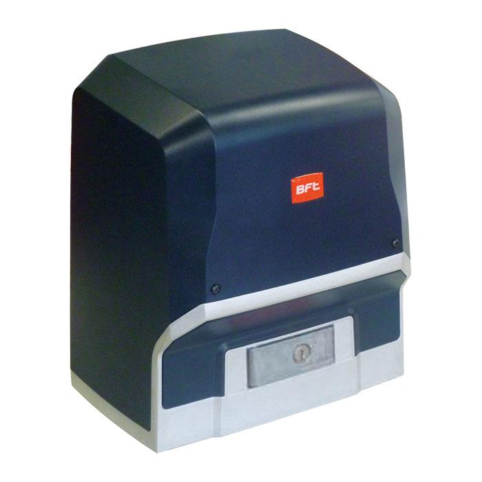 Автоматика BFT Ares A1000, цена