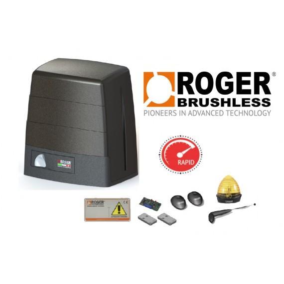 Roger BM30
