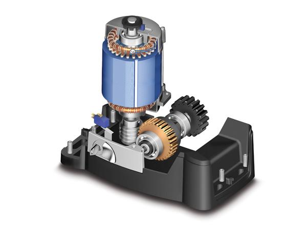 Автоматика Roger R30/1206 KIT, цена