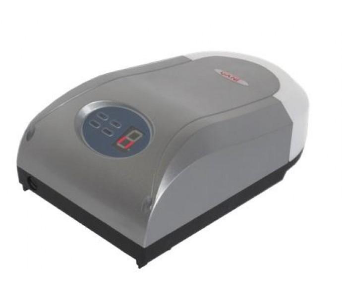 Автоматика GM 800/2700, цена