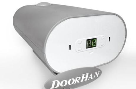 Автоматика DoorHan FAST-750, цена