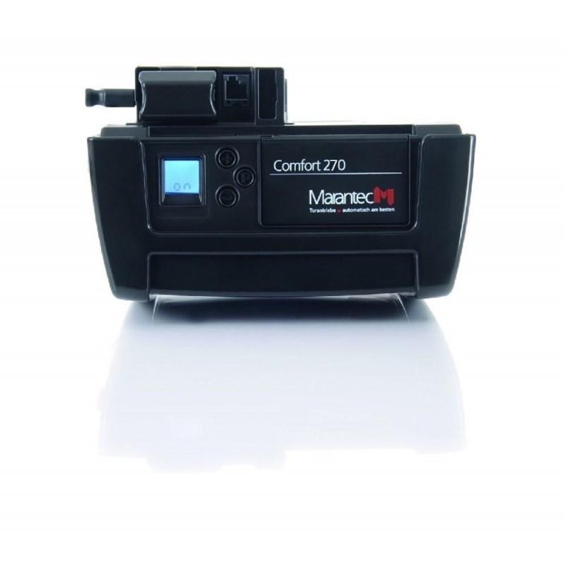 Автоматика Marantec Comfort 280, цена