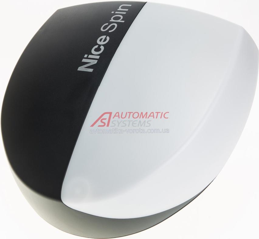 Автоматика Nice Spin 6041, цена