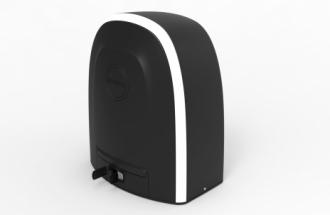 Автоматика Alutech RTO-500 KIT, цена
