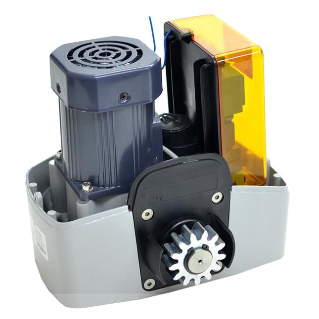 Автоматика Rotelli SL 500, цена