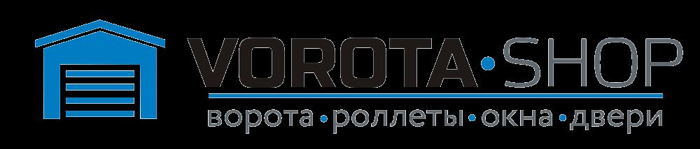 Интернет Магазин Ворота Шоп Украина