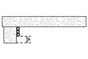 zamer-2