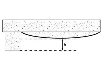 zamer-3